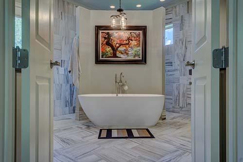 southlake-kitchen-remodeling-bathroom