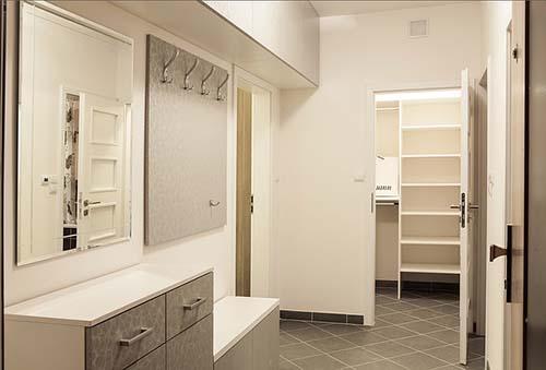 southlake-kitchen-remodeling-closet