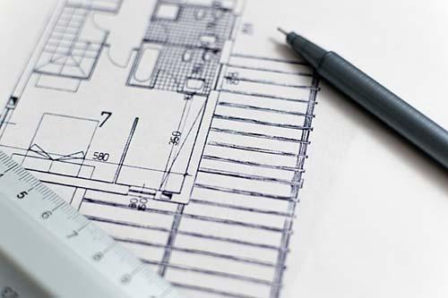 southlake-kitchen-remodeling-drawing