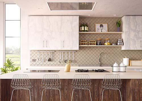 southlake-kitchen-remodeling-kitchen