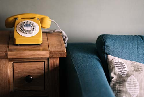 southlake-kitchen-remodeling-telephone