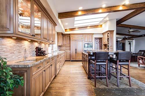 southlake-kitchen-remodeling-home-kitchen