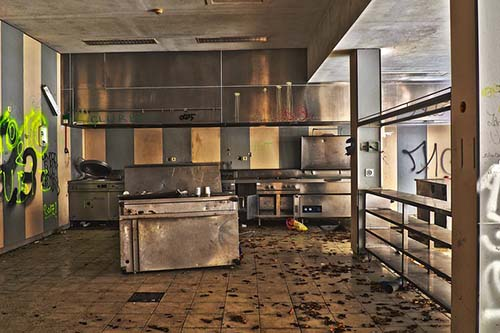 southlake-kitchen-remodeling-old-kitchen